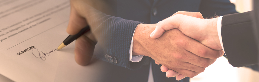 signature,deal,contract,handshake,shake,hands,professional,signature