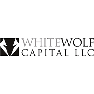 white,wolf,capital,llc,logo