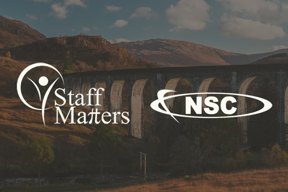 staff matters,nsc,acquisition,white wolf