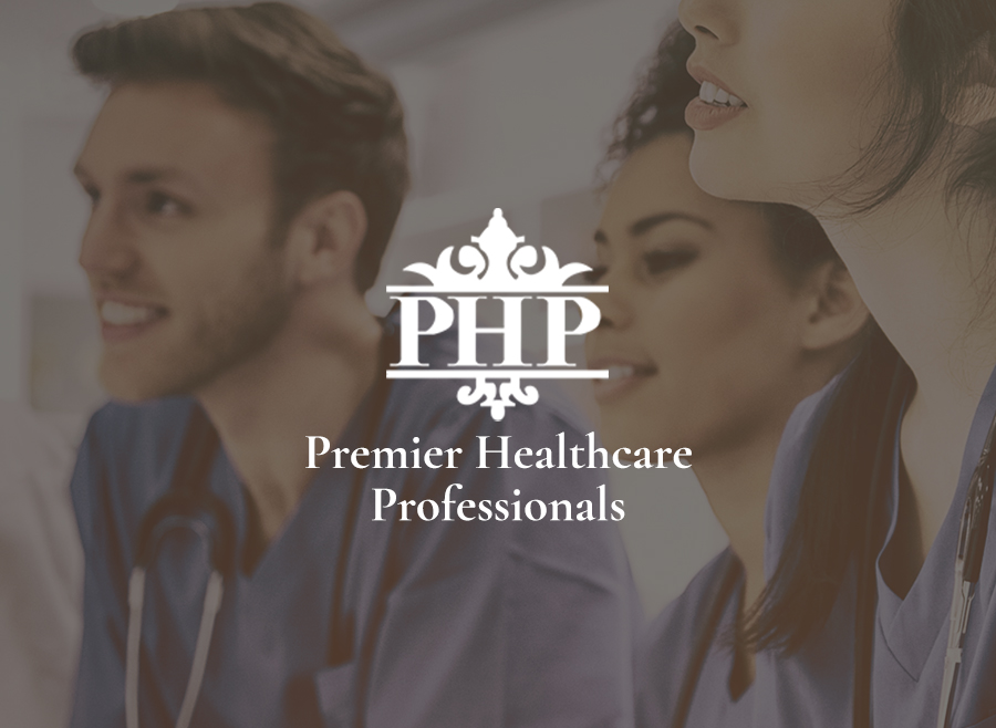 php,premier,healthcare,professionals,nurse,acquisition,M&A,mergers,acquisition
